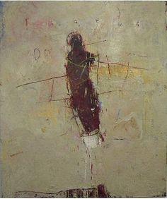 Harry Paul Ally - Paintings