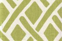 Portfolio Textiles Treads New Leaf $33.50