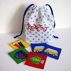 zuzkasim: Fotonávod na látkové pexeso Drawstring Backpack, Lunch Box, Backpacks, Bags, Fashion, Handbags, Moda, Fashion Styles, Bento Box