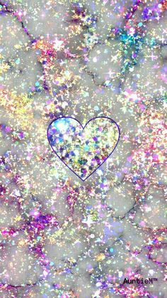 Glitter Rainbow Iphone Wallpaper in 2020 (With images) Pink Wallpaper Heart, Glitter Wallpaper Iphone, Sparkle Wallpaper, Rainbow Wallpaper, Iphone Background Wallpaper, Love Wallpaper, Galaxy Wallpaper, Colorful Wallpaper, Cellphone Wallpaper
