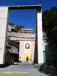 The Getty Center, Los Angeles Villa #GettyCenter #GettyVilla #Getty #Villa #LA #LosAngeles #Famous #Fame #Travel #Tour #LimoService #LimoCars #Limo #LALimo #Sky #Trees #Beach #Nature #Fun #Private #LAX #Airport #City #Amazing #Amercian #Limousine #Service #2013 #2014 #Holiday #Christmas #Wedding #Traveling #Weekend #Honeymoon #New #Photos #Pics #Love #CarService #Car #Birthday #Party #Occasion