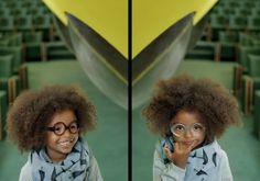 Cool Eyewear for kids