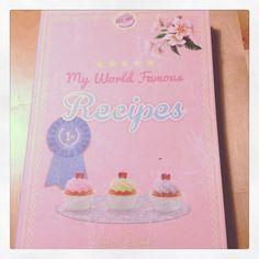 #recipes #baking #cupcakes #passionforbaking #passion4baking #cakes #decorations Famous Recipe, Baking Cupcakes, China, Decorations, Tableware, Recipes, Dinnerware, Dishes, Rezepte