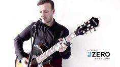 Studio 3Zero Sessions - Chris Reid   Play Dead