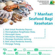 Kenali konsumsi Anda #makanan #asupan #sehat #gizi #nutrisi #rsmeilia #cibubur #depok #cileungsi #bekasi #bogor #jakarta Tips, Counseling