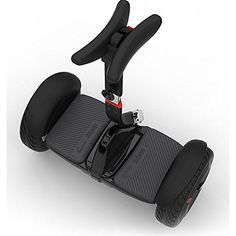 Segway MiniPRO 260 Self-Balancing Scooter - Black for sale online Top 10 Christmas Toys, Pro Scooters, Cycling Helmet, App Control, Electric Scooter, Black Models, Mini, Ebay, Things To Sell