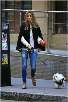 hide 「Celebrity Fashion Style」