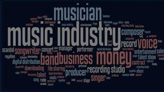 Taking a Music Business Risk to Survive The Hostile Music Industry | The Act Self Dependent