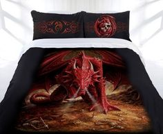 1000 images about stuff to buy on pinterest bedding for Housse de couette guy laroche