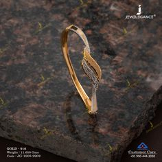Get In Touch With us on Gold Chain Design, Gold Ring Designs, Gold Bangles Design, Gold Earrings Designs, Gold Jewelry Simple, Gold Rings Jewelry, Diamond Jewelry, Diamond Bangle, Jewelery