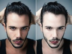 Photo Retouching Tips And Tricks In Photoshop