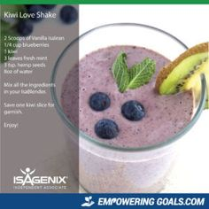 Healthy recipes using your Isagenix Isalean meal replacement powder to create amazing shakes protein balls and cookies. High protein snacks for everyone. Protein Shake Recipes, High Protein Snacks, Protein Shakes, Healthy Recipes, Drink Recipes, Healthy Snacks, Healthy Drinks, Meal Replacement Powder, Meal Replacement Shakes