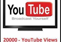 http://buyingyoutubesubscribers.com/best-place-buy-youtube-subscribers-2/  Buy youtube Subscribers