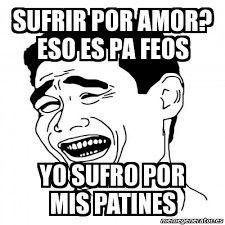 Memes De Patinaje Memes En Espanol Memes Memes Divertidos
