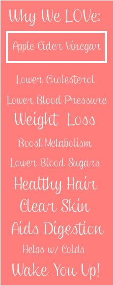 Benefits for Apple Cider Vinegar metabolism boost apple cider vinegar Apple Cider Vinegar Uses, Apple Cider Benefits, Metabolism Booster Drink, Boost Metabolism, Health Heal, Health And Wellness, Get Healthy, Healthy Tips, Tips & Tricks