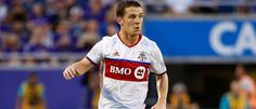 Orlando City SC Acquires Two-Time MLS Cup Champion Will Johnson