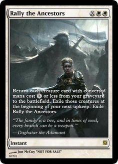 Get any cards made, for only $0.37   photos on http://www.mtg-proxies-cards.com  order on http://www.hecose.com