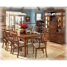 Buy Dining Room Furniture Online From Marlo In
