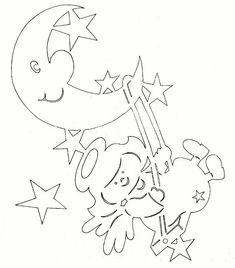 vytykanki-iz-bumagi-shablony-k-novomu-godu-2017-zvezdy-7.jpg (700×797)