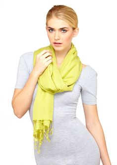 I want to paint a wall in my living room the color of this scarf...