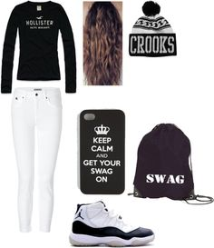 """""""Untitled #564"""" by mindless-4-lyf ❤ liked on Polyvore"""