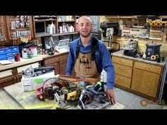Dust Right Universal Small Port Hose Kit Demo by Glass Impressions All Tools, Dust Collection, Power Tools, Flexibility, Kit, Glass, Electrical Tools, Back Walkover, Drinkware