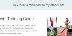 9 Best Fitness eBook Leaks Free Reddit images in 2018 | Free ebooks