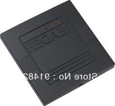 29.00$  Watch here - https://alitems.com/g/1e8d114494b01f4c715516525dc3e8/?i=5&ulp=https%3A%2F%2Fwww.aliexpress.com%2Fitem%2FFree-shipping-EM-ID-rfid-reader-125khz-rfid-card-reader-wiegand-26-output-access-control-reader%2F704551802.html - Free shipping +EM-ID rfid reader + 125khz rfid card reader + wiegand 26 output access control reader 29.00$