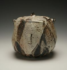 lisahammond-pottery.co.uk - stirring up the meltingpot
