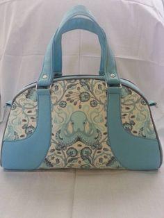 http://swoonpatterns.com/shop/maisie-bowler-handbag/