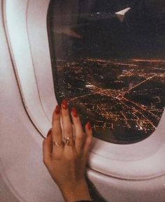Image shared by VASO. Find images and videos about girl, photography and aesthetic on We Heart It - the app to get lost in what you love. Travel Aesthetic, Summer Aesthetic, Adventure Is Out There, Aesthetic Pictures, Aesthetic Wallpapers, Adventure Travel, Travel Inspiration, Travel Photography, Fashion Photography