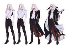 Hello, I'm back with some fanart. I'm super excited for Castlevania season 2 Alucard Alucard Castlevania, Castlevania Netflix, Manga Anime, Anime Art, Manga Art, Game Character, Character Design, Trevor Belmont, Cartoon Sketches