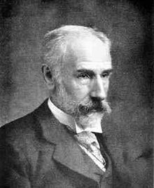 Francis Ysidro Edgeworth FBA was an Anglo-Irish philosopher and political economist who made significant contributions to the methods of statistics during the 1880s. From 1891 onward he was appointed the founding editor of The Economic Journal.