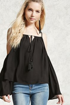 eb8598490e7fb 44 Best Forever 21. images in 2019