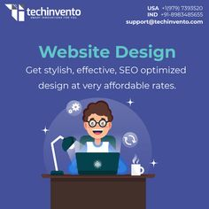 We are one of the leading Software, Website, Mobile App Development, and Digital Marketing Company in Aurangabad, Austin.