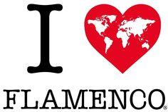 . Keep Calm Wallpaper, Spanish Dance, Flamenco Dancers, Beautiful Costumes, Dance Fashion, Beautiful World, Rose, Zumba, Dancing