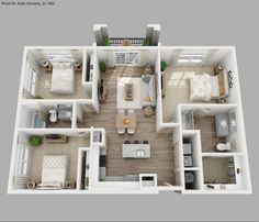 Bedroom House Floor Plan Small Plans Three Get Updates Email Master Simple . bedroom floor plans templates master suite plan. medium size bedroom floor plan plans dual master bedroom.