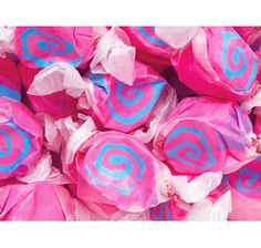 Just found Cotton Candy Salt Water Taffy: 5LB Bag @CandyWarehouse, Thanks for the #CandyAssist!