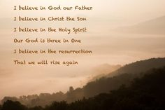 MENTION OF THE NAME JESUS CHRIST - Google Search
