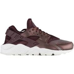 010601f0dad8d Nike Air Huarache - Women s at Champs Sports