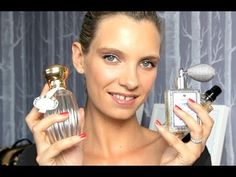 Top Summer Perfumes  Additions to Fragrance Collection! - http://www.box-of-fashion.com