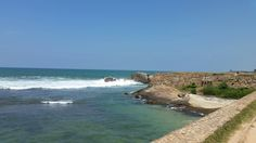 Galle fortress