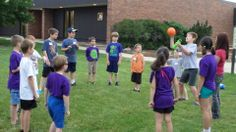 What we've been up to this week at MCC Tech Camp June 16-19
