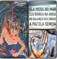 esoterissima: SEGUNDA-FEIRA