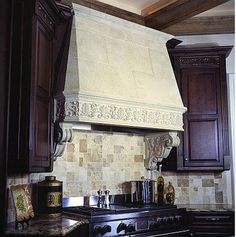 pictures of range hoods in kitchens the cheverny kitchen range hood