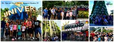 Ayin del Mar, Singapore Family Getaway 2015 #familygoals #universalstudio #singapore #legoland #legolandmalaysia #malaysia #universalstudiosingapore #travbestraveler #traveler #getaway #singaporetrip #singaporetour