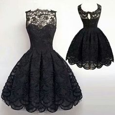I love this dress!!