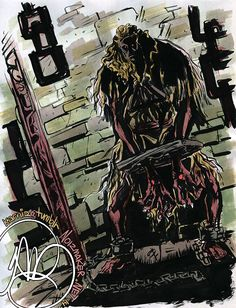 The Lost Sinner Dark Souls 2, Comic Books, Darth Vader, Comics, Fictional Characters, Lost, Cartoons, Cartoons, Fantasy Characters