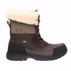 fd691659c9c56 UGG Butte Stout Boots  Uggboots
