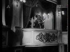 Wrzos (1938) - YouTube
